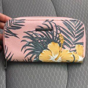Women Dakine wallet